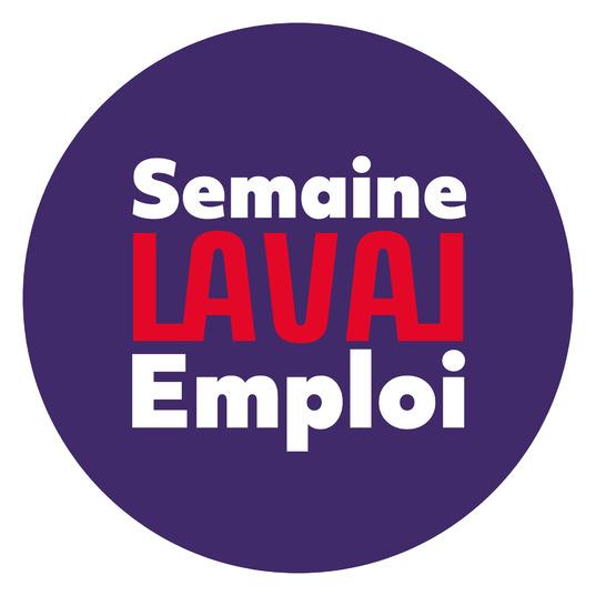 Semaine_Laval_emploi_2021